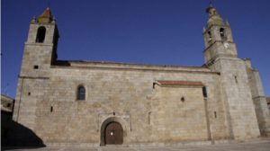 nuestra-senora-asuncion-church-san-felices-gallegos-atlantic-romanesque-plan-fundacion-iberdrola-espana