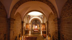 san-juan-church-fermoselle- atlantic-romanesque-plan-fundacion-iberdrola-espana-2
