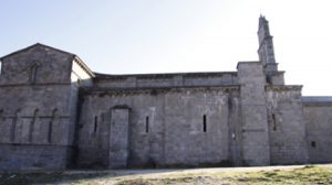 san-martin-castaneda-church- atlantic-romanesque-plan-fundacion-iberdrola-espana-2