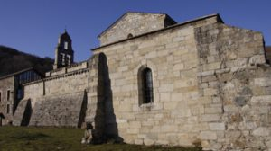 san-martin-castaneda-church- atlantic-romanesque-plan-fundacion-iberdrola-espana