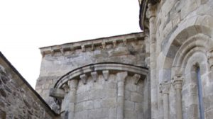 san-martin-castaneda-church- atlantic-romanesque-plan-fundacion-iberdrola-espana-4