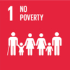 1-sdg-no-poverty-fundacion-iberdrola-espana