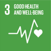 3-sdg-good-health-wellbeing-fundacion-iberdrola-espana