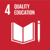 4-sdg-quality-education-fundacion-iberdrola-espana