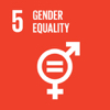 5-sdg-gender-quality-fundacion-iberdrola-espana