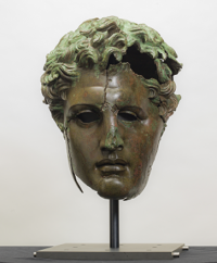 demetrio-poliorcetes-bronze-monumental-hellenistic-recovered-04102017