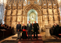 iberdrola-inaugurates-lighting-chapel-holy-chalice-valencia-cathedral-20092017
