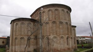 san-benito-castro-avelas-church-atlantic-romanesque-plan-fundacion-iberdrola-espana
