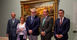 prado-museum-triumph-death-bruegel-restoration-fundacion-iberdrola-espana-04062018-featured