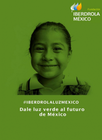 new-solidarity-campaign-reconstruction-projects-mexico-03112017