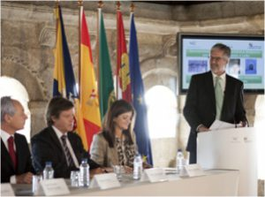 Atlantic-romanesque-plan-restoration-projects-art-culture-fundacion-iberdrola-espana