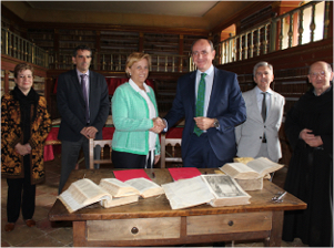 restoration-document-collections-yuso-monastery-library-other-restoriation-programmes-fundacion-iberdrola-espana